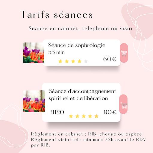 Tarifs séances.png
