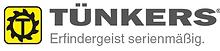 logo_de-1.png