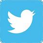 twitter-social-media-icon-design-templat