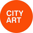 City of Sydney City Art Original Logo