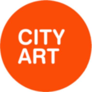 City Art Original Logo.jpg