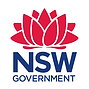 NSW GOVT.png