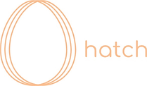 hatch_logo_horizontal WIX.png