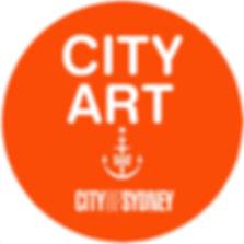 City Art Revised Logo.jpg