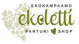 Ekoletti_logo_vaaka.jpg