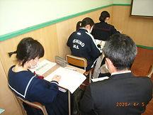 RIMG2689.JPG