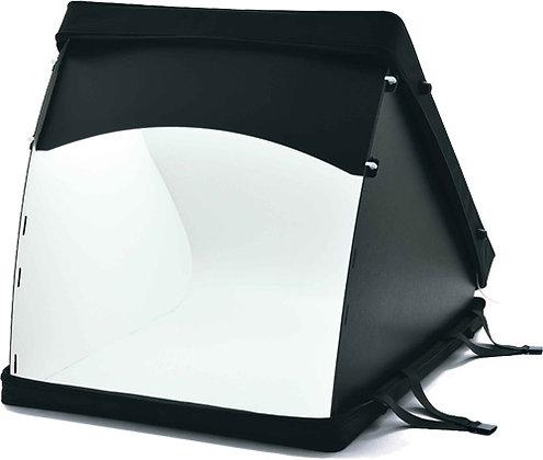 Simp-Q Photo Studio L