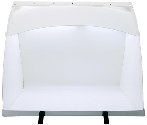 Simp-Q Photo Studio XL