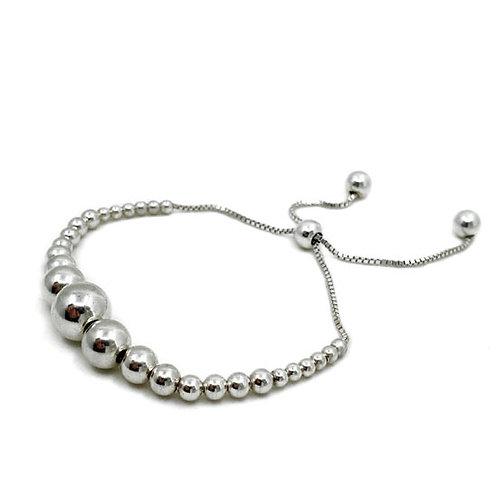 Orbital Bracelet
