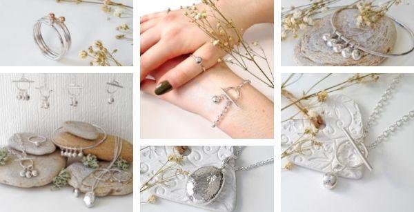 moltenjewellery.jpg