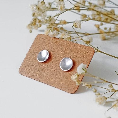 Luna Stud Earrings