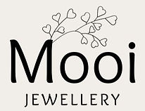 Mooi Logo ONLY - pink background_edited.