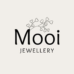 Mooi Logo ONLY - pink background.jpg