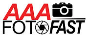 Miami camera repairs, camera repairs