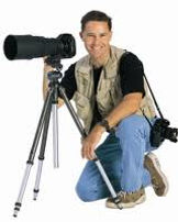 AAA FotoFast, Miami camera repairs, camera repairs