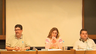 """Pesquisas sobre """"Economia Política da Comunicação e da Cultura"""" estão disponíveis na Internet"""