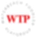 WTP_LOGO small.png