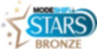 45119704a017b62f-modeshift_stars_bronze.