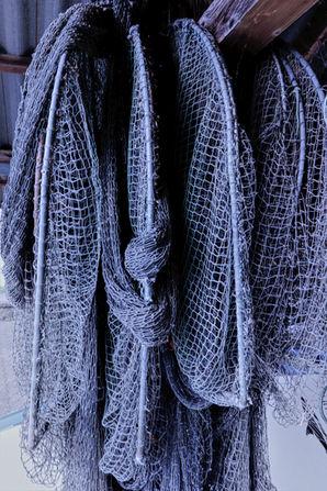 3_Alte Netze.jpg