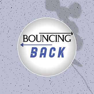 bouncing back.png