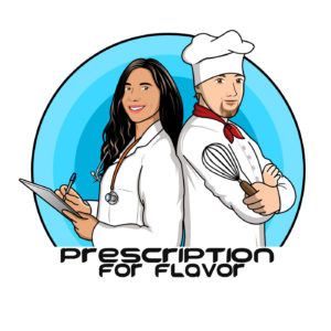 Prescription For Flavor Podcast
