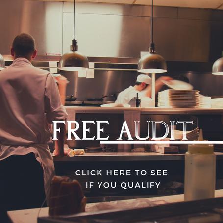 FREE Audit