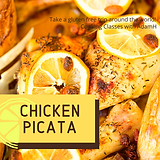 Chicken Picata.png