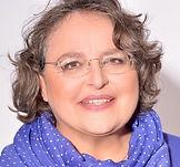 Dipl. Ing. Susanna Schwarz