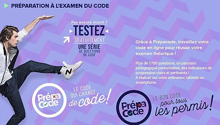 prepacode_code en ligne_permis B calais_auto ecole calais.jpg