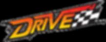 logo_drive_détouré_site_web-removebg-pre