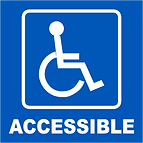auto école drive calais 26 rue des 4 coins à Calais accessible aux handicapés.jpg