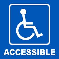 acces_handicapé auto école calais 26 rue es 4 coins