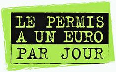permis-a-un-euro-1€.jpg
