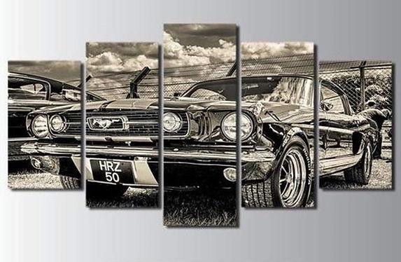 auto ecole drive calais_ cadre salle de code.jpg