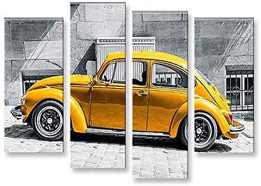 volkswagen auto ecole drive_auto ecole pas cher calais.jpg