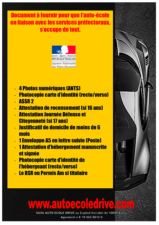 document a fournir inscription permis_auto ecole calais_auto ecole drive.jpg