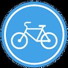 logo_vélo-removebg-preview.png