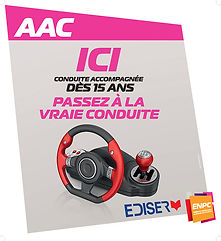 conduite accompagnée_aac_enpc ediser_code rousseau.jpg