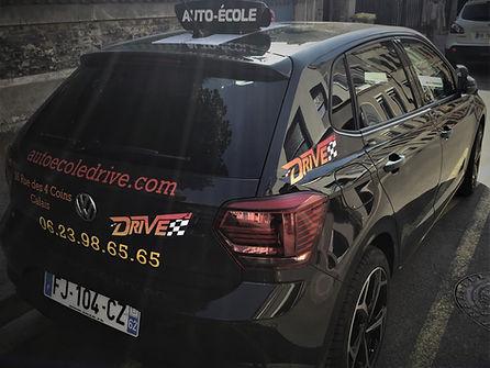 voiture auto ecole_auto ecole drive calais_ 26 rue des 4 coins_permis pas cher calais.jpeg