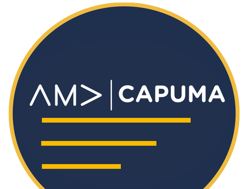 2021-2022 AMA CASE TEAM APPLICATIONS ARE OPEN