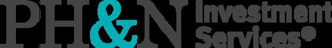 phnis-logo-en-rgb.png