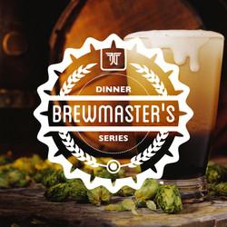 BrewmasterIcon