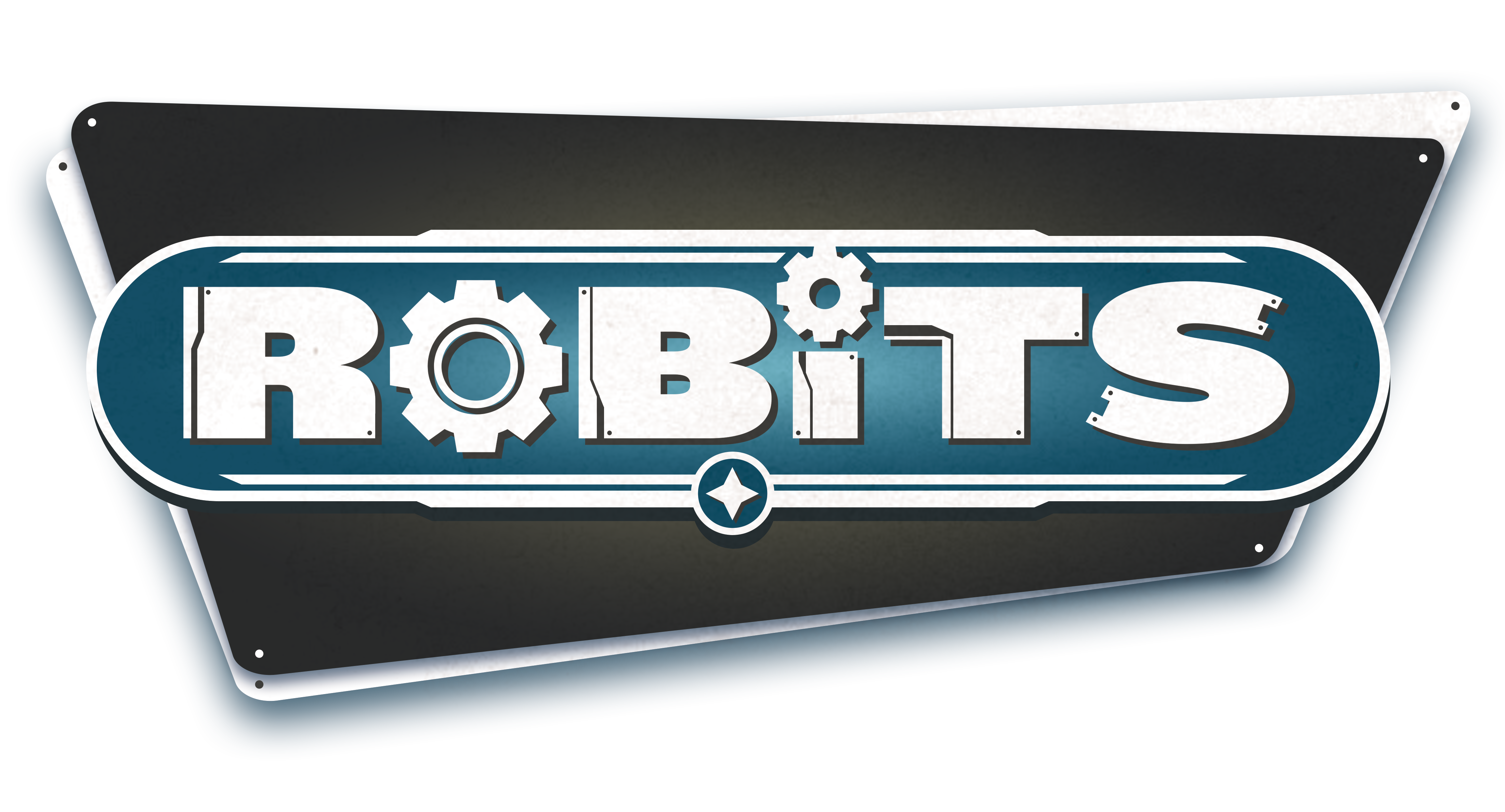 Robits Logo
