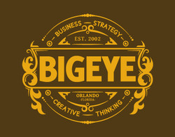 BE-Behance-Cover