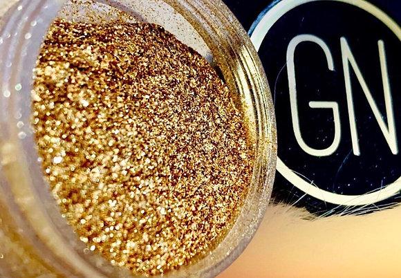 GLITTER FABULUSO - GUILHERME NOGUEIRA 2G
