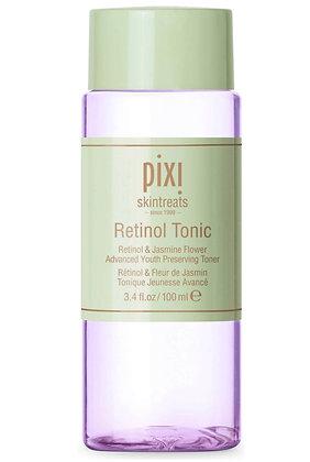 PIXI RETINOL TONIC 100ML