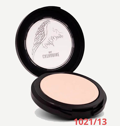 PO COMPACTO ANGEL WINGS