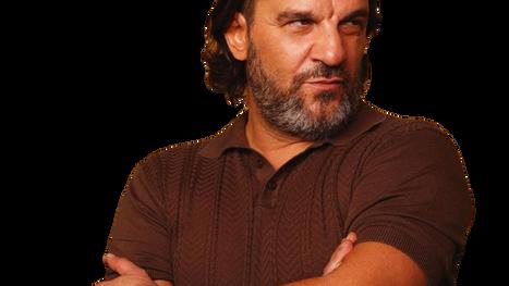 Novi CD Ace Lukasa razgrabljen na pumpama širom Srbije