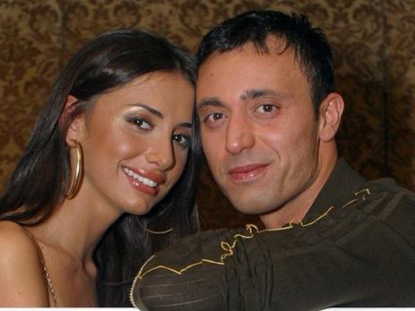 Emina Jahović optužuje bivšeg muža da ne plaća alimentaciju