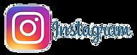 instagramlogofull_edited.png